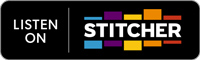 Stitcher_Listen_Badge_200x60